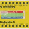 kodacolor_x