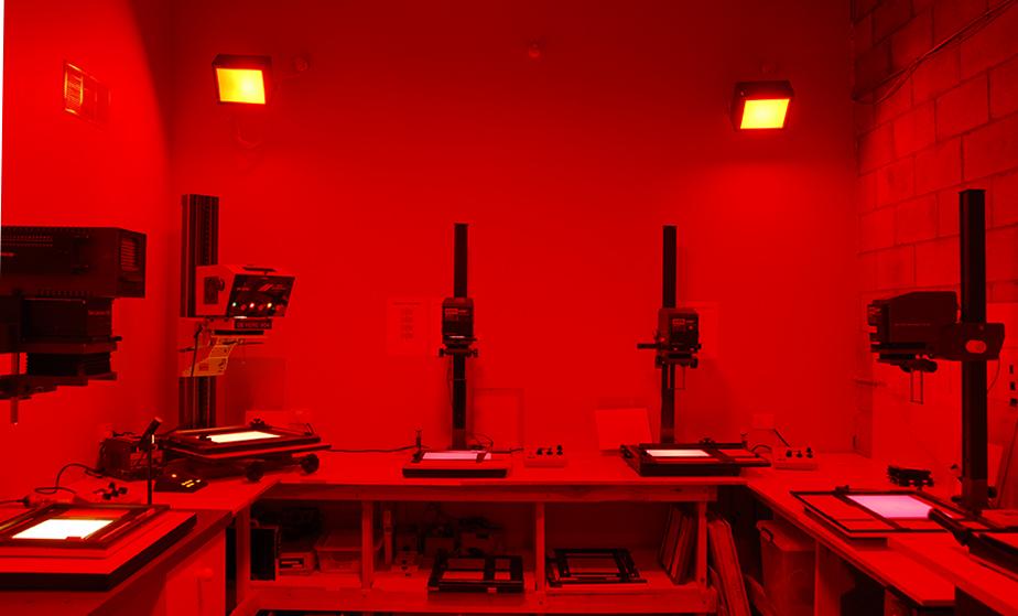 darkroom_wide